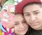 Hace gracia y demandan a Payaso Chiwis ante Fiscalía