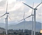 Descartan proyecto de parque eólico