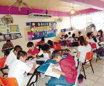Denuncian bullying ocho estudiantes