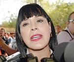 Denuncia diputada contubernio en la fuga de 'El Chapo'