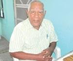 En pie de lucha los jubilados y pensionados