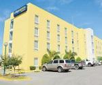 Buscan hoteleros calidad ambiental