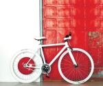Transformando el concepto de la bici