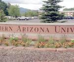 Tiroteos en dos campus