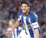 Ilumina Vela a Real Sociedad