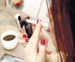 'Apps' que te reprenden y amargan la vida