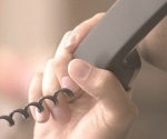 Alertan a residentes por fraude telefónico