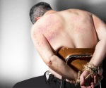 Queda impune la tortura en México