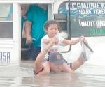 Tragedias conmovieron a Reynosa