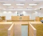 Juicios orales transparentan procedimientos