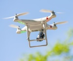 Canadá impondrá nuevas reglas a creciente uso de drones