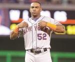 Decidirá Yoenis entre Mets y Nacionales