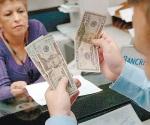 Hay que cuidar la economía, pide Coparmex