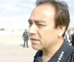 Hacen documental de ex jefe policiaco