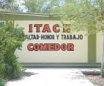 Repartirán fichas de inscripción al ITACE