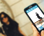 3 apps para hablar gratis desde tu smartphone