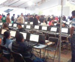 Despedirá SEP a 15 mil maestros; los que no se evaluaron
