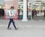 Dan chamba a personas con discapacidad