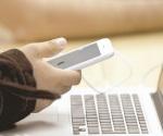 Califican inconstitucional petición de EU a Apple