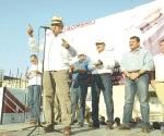 Minimiza López Obrador declaraciones de Trump