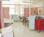 Detectan 33 casos nuevos de VIH Sida