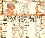 España, México y Rusia estudiarán un códice maya