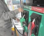Esperan a Pemex en apertura a gasolinas