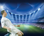 Impone Ronaldo su ley