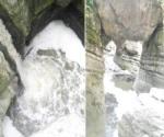Alertan por desaparición de 2 ríos más en Veracruz