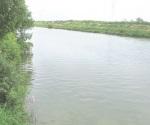 Panorama desolador para distrito 026 por agua no retornada
