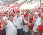 Reynosa merece lo mejor: Neto Robinson