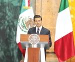Avisa FMI a México del crecimiento de deuda