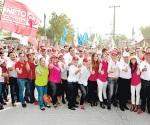 Es un hecho, guarderías nocturnas comenzarán a operar en Reynosa