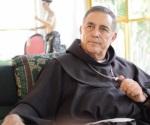 No pecan, cultivan la amapola por necesidad: obispo
