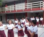 Festejarán Día del Estudiante