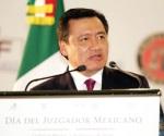 Aumentan homicidios; Osorio presume baja