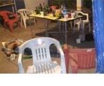 Asesinan a regidor en un bar de Morelos