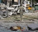 Reitera España apoyo a Somalia tras atentado