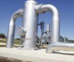 México saca provecho de venta de gas natural de EU