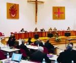 Obispos de Oaxaca llaman a una tregua