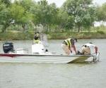 Suman ya 26 víctimas del río y canales