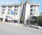 Esperan hoteleros mayor ocupación por las vacaciones