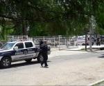 Ejecutan a ex jefe policiaco en Sonora