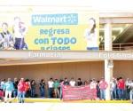 Vuelven a bloquear los comercios en Chiapas