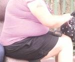 Aumentan diabéticos en el Pueblo Mágico