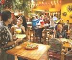 Mantendrán precios los restaurantes