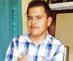 Matan a su amigo por un carro en Coahuila