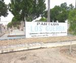 Construirán monumento en memoria a desaparecidos