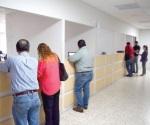 Buscan negociar entre patrones y desempleados
