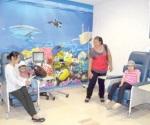 Necesaria capacitación de enfermeras en oncología